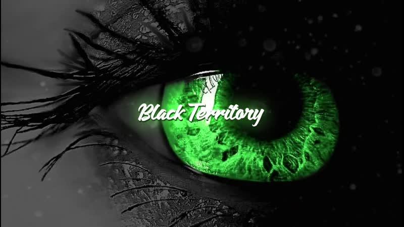 Beliy ArMus Зелёные глаза Adam Maniac remix