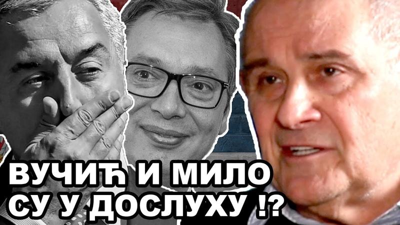 Otimačina imovine Srpske pravoslavne crkve u Crnoj Gori ! Kosta Čavoški 2020 Ne Damo Svetinje