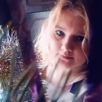 Барсукова Наталья (Федотова)