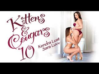 Kendra Lust, Elsa Jean, Bella Rose, Cherie Deville, Katie Morgan