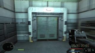 Прохождение мода Far Cry По Русски 2 - Часть 9 Лаборатории