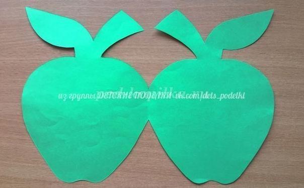 Оригинальная открытка на День учителя Автор: Гановичева Мария Анатольевна
