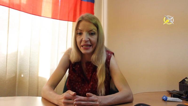 Кто поможет россиянам заключенным в Донбассе