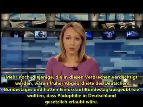 Cohn Bendit SHAEF Bald СПАСИБО РУССИА ТЕЛЕВИЗОР Grüne Partei фук кон бендит педофил
