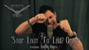 Restless Spirits Stop Livin To Live Online feat Johnny Gioeli Deen Castronovo