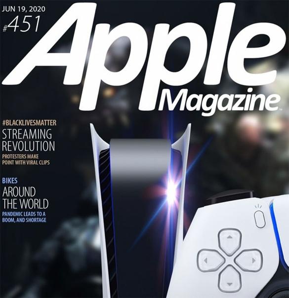 2020-06-19 AppleMagazine