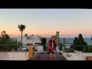 Habibi Funk / حبيبي فنك :  A little DJ mix from Tunisia (La Marsa, )