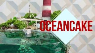Oceancake, Islacake, Magiccake | Hugo Fernandez