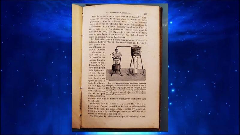 Весело изучаем учебник 1898 г. и следим за свежими новостями из театра марионеток Земли Х