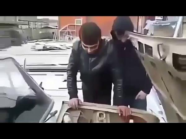 Кавказец автоспец Кыц кыц кыц Жигули Qafqaz Autoconcus Qız Qız Kiz Lada